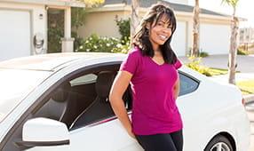 NEA Auto_& Home Insurance Program